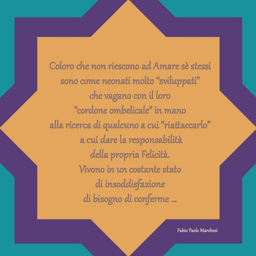 Aforismi   Fabio Paolo Marchesi  http://www.fabiomarchesi.com/aforismi.html