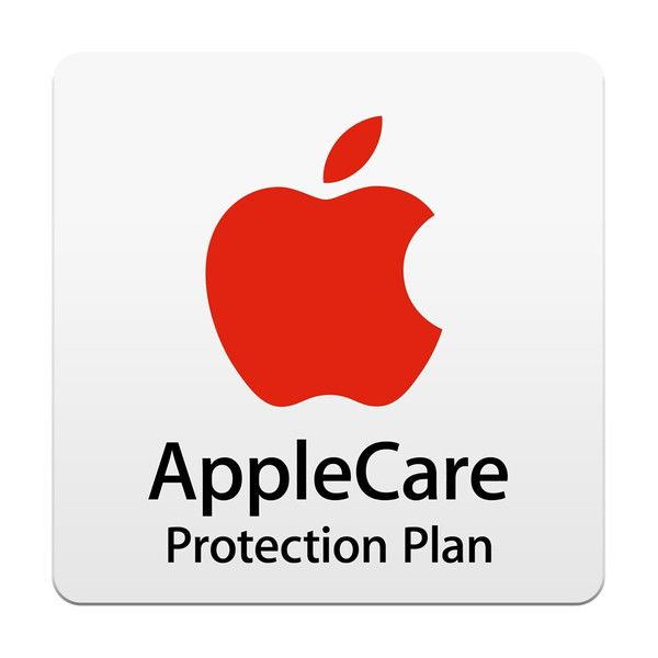"AppleCare Protection Plan para MacBook / MacBook Air / 13"" MacBook Pro modelo MD015BR/A por R$ 450"