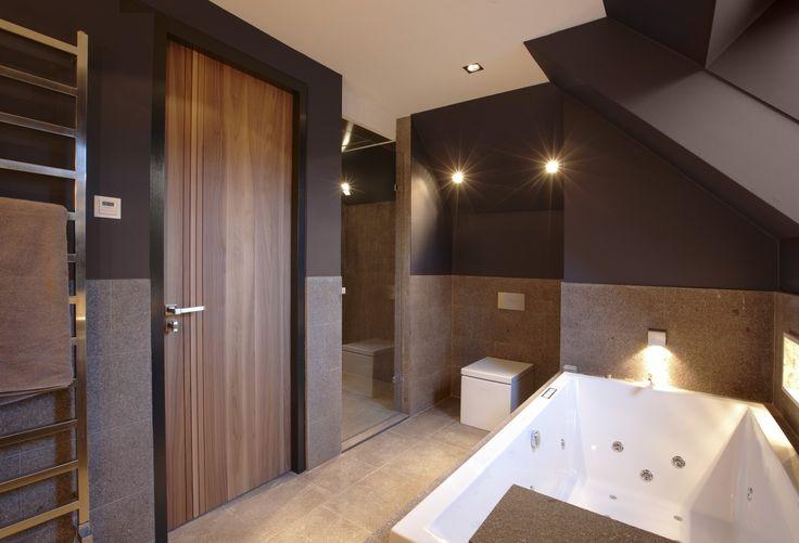 Meer dan 1000 idee n over badkamer deuren op pinterest schuifdeuren badkamer deuren badkamer - Model badkamer design ...