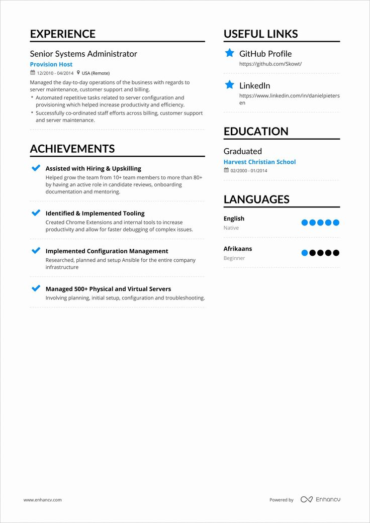 Customer Success Manager Resume Best Of How Long Should A