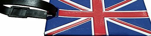 My London Souvenirs Portable Union Jack Luggage Tag Souvenir! GB UK British Souvenir / Speicher / Memoria! Really Stands No description (Barcode EAN = 0641243188249). http://www.comparestoreprices.co.uk/latest2/my-london-souvenirs-portable-union-jack-luggage-tag-souvenir!-gb-uk-british-souvenir--speicher--memoria!-really-stands.asp