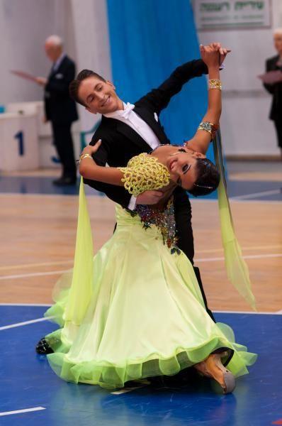 Спортивные бальные танцы танцевальные костюмы для юниоров 1