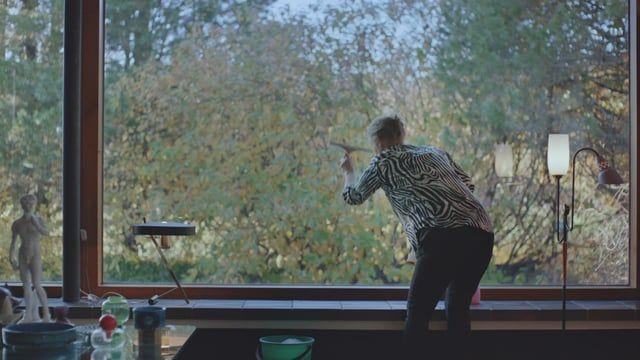 Director: Miikka Lommi  Kennel Helsinki 2015
