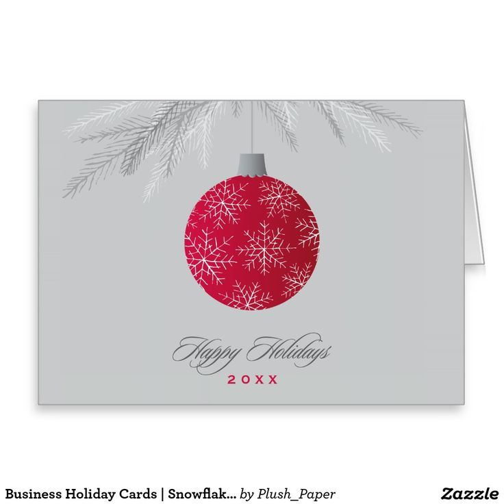 112 best Simply Christmas Cards images on Pinterest | Christmas ...