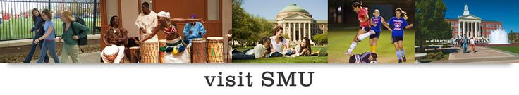 A nationally ranked private university with seven degree-granting schools, SMU (Southern Methodist University), is located in the heart of Dallas. SMU's 11,000 students benefit from small classes, leadership opportunities, international study &  innovative programs pinned by McKinney Tx Realtor - www.LindaLorenzo.com