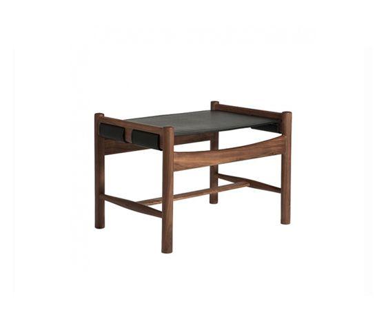 Onecollection Chieftains | Finn Juhl | 1949 | stool*