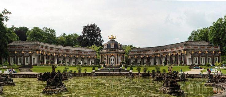bilder von bayreuth | Hotel Bayerischer Hof Bayreuth - City Partner Hotels