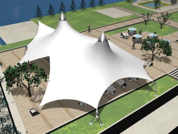 19 Extraordinary Wedding Canopy Jewish Ideas Con Imagenes Arquitectura Textil Arquitectura Fachadas De Tiendas