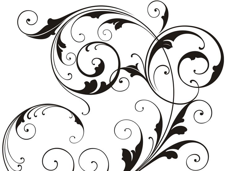 262 Best Images About Swirls On Pinterest: 84 Best Images About Scroll Work On Pinterest