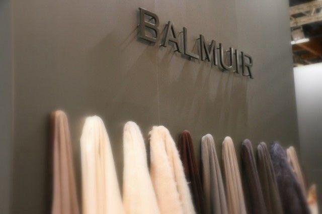 Balmuir @ Habitare 2013 - Oma Koti Valkoinen - CASA Blogit
