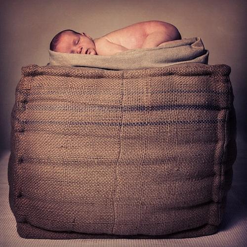 #newborn Hadley Frances hellodeer.comFrance Hellodeercom