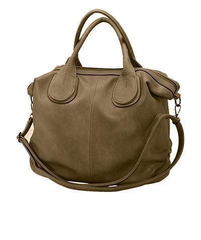 f885986dc270 Designer Brand Ladies Handbag Soft Feel  ladieshandbagsbrands ...