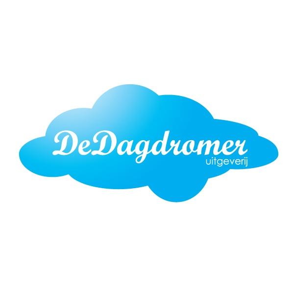 De Dagdromer.