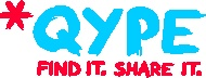 www.qype.co.uk - Qype (pron.: /ˈkwaip/) is a Hamburg-based company centred around social networking and local reviews. They currently operate websites in Germany, the United Kingdom, France, Switzerland, Austria, Ireland, Poland, Spain, Italy and Brazil, and have approximately 22 million monthly unique European visitors