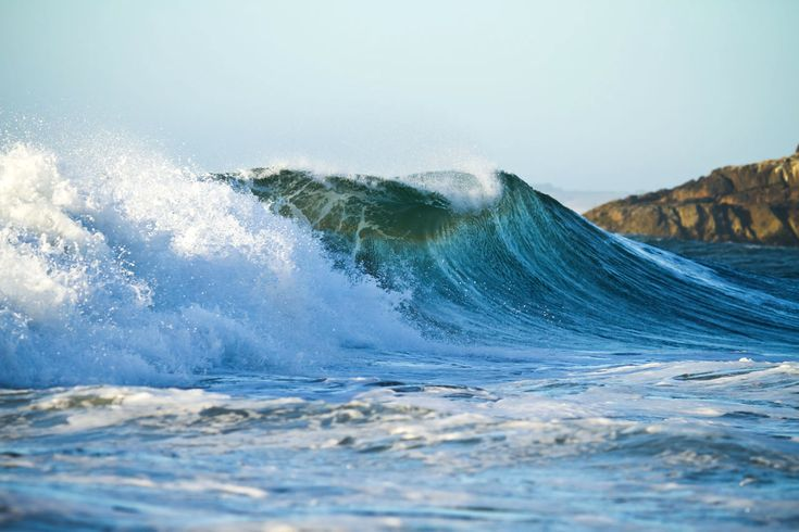 Matanzas es un reef break expuesto que tiene olas muy consistentes. Un spot de clase mundial con olas tan reconocidas como 'Roca Cuadrada'.