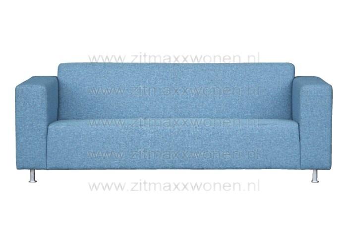 Zitmaxx Wonen - Banken - Banken - Bank Clubman Plus - 7030