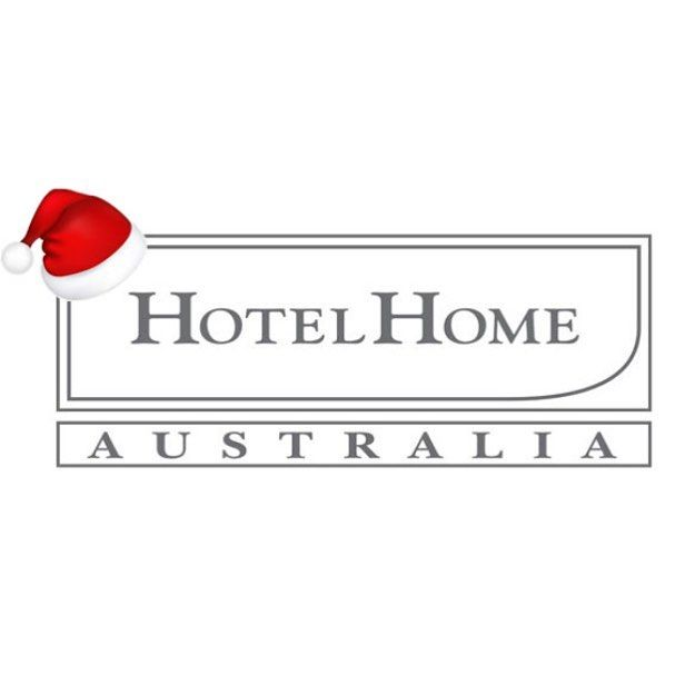 Merry Christmas to our valued clients & friends. We look forward to working with you again upon our return in the New Year #letthefestivitiesbegin #happyholidays #merrychristmas #hotelhomeaust #hotelbed #interiordesign #hoteldesign #thecloudbedtopper