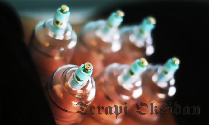 Benefits of Therapy and How is Hijama Performed?