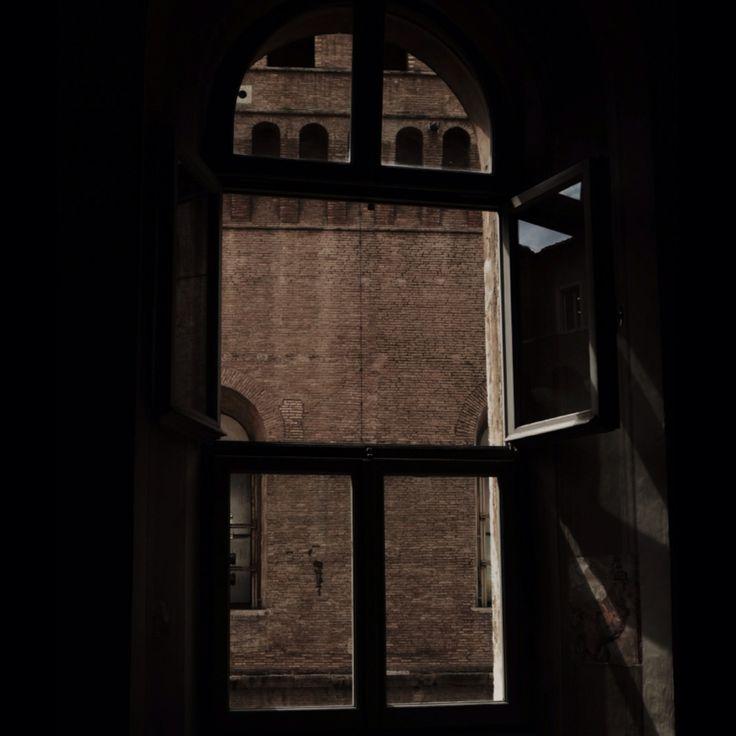 @LauraAndresen Vaticano