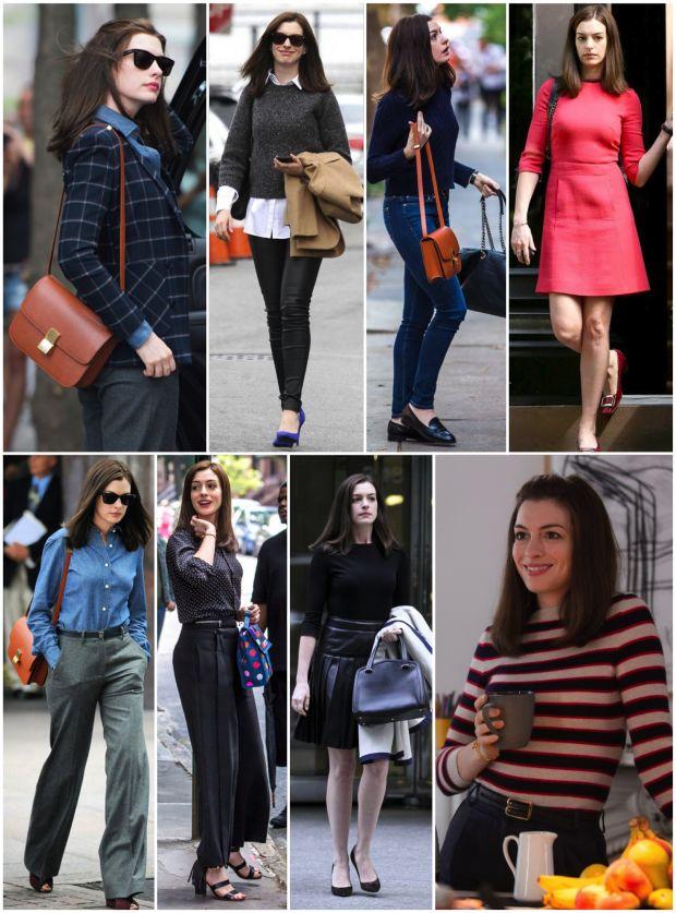 3 Filmes cheios de charme, moda, viagem e sucesso! - Fashionismo