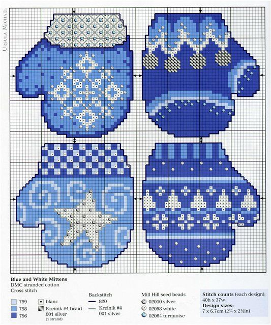 http://make-handmade.com/wp-content/uploads/2011/12/christmas-stocking-embroidred-pattern-make-handmade-2da2c5c160490.jpg