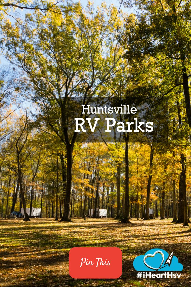 12 best Places to Stay in Huntsville images on Pinterest | Homewood ...