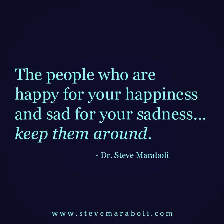 Quotes About Sadness And Happiness: 424 Best Images About Board Of Happiness