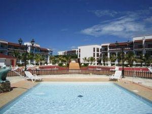 Hot Deals/Last Minute Specials | Santa Maria, Cuba - Direct from Saint John | Maritime Travel