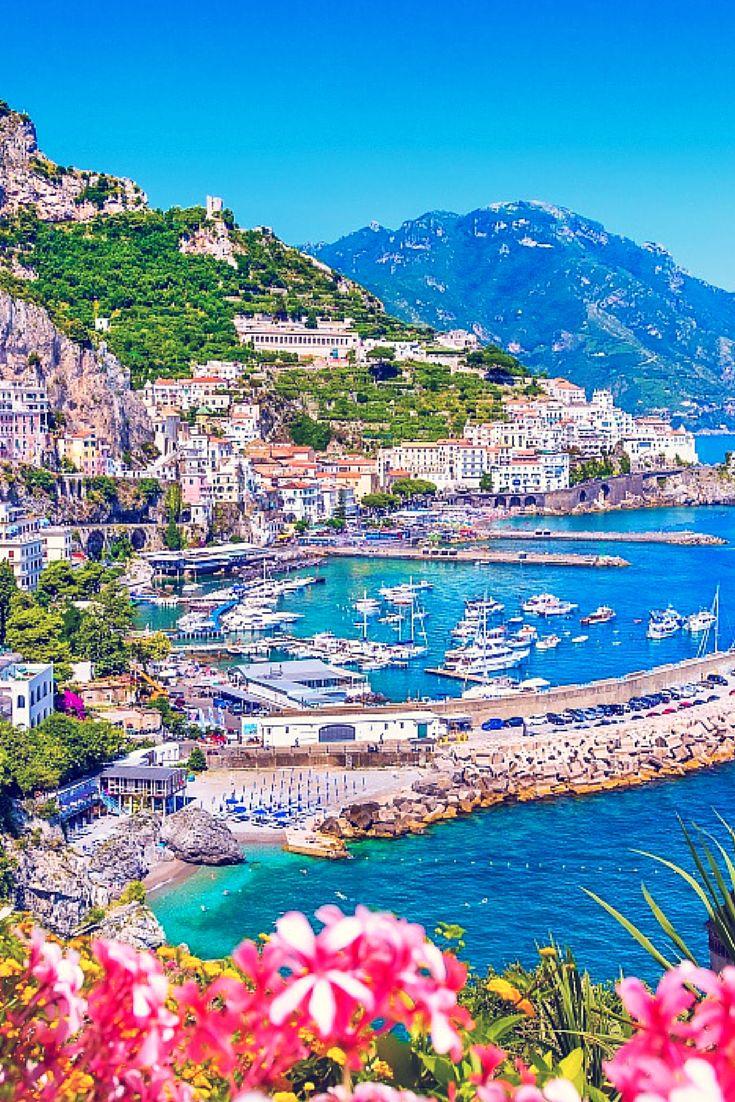 A sebezhetoseg jo dolog 151 - Italy Travel Guide