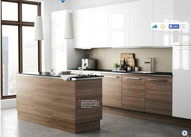 best 25 ikea kitchen catalogue ideas on pinterest grey kitchen accessories ikea kitchen. Black Bedroom Furniture Sets. Home Design Ideas