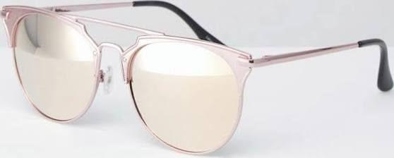 quay australia sunglasses uk
