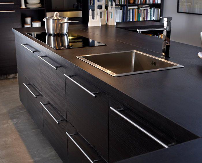 Ikea kücheninsel metod  Only best 25+ ideas about Ikea Küche Metod on Pinterest | Ikea ...
