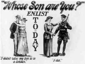 13 best images about WW1 Primary Sources analysis on Pinterest ...