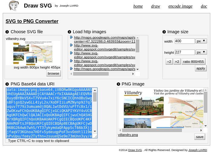 27 best Software & Online Tools images on Pinterest | Software ...