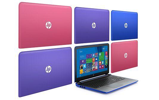 Top 5 cele mai accesibile laptopuri second hand