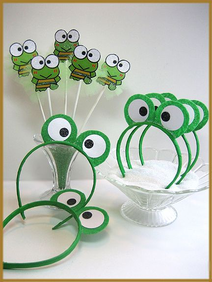 keroppi baby shower - Google Search