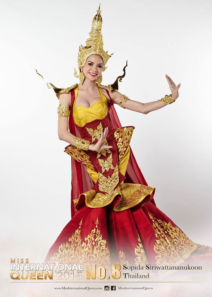 Ladyboy Life - Enlighten, Entertain & Inspire. Celebrating & Sharing Asia's Wonderful Transgender Culture. Featuring talented & successful Thai ladyboys.