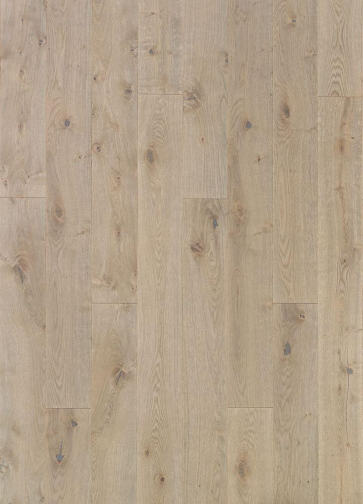 Grading picture of Oak parquet Vintage LEVI, sanded wax oiled. www.timberwiseparquet.com Lajitelmakuva Tammiparketti Vintage LEVI, hiottu öljyvahattu. www.timberwiseparketti.fi