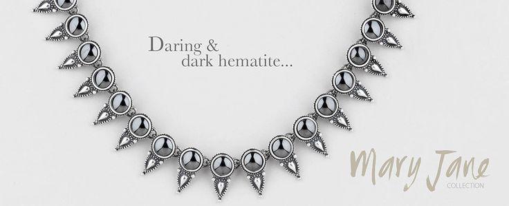 Miglio Designer Jewellery | Miglio Cape Town | Miglio South Africa |