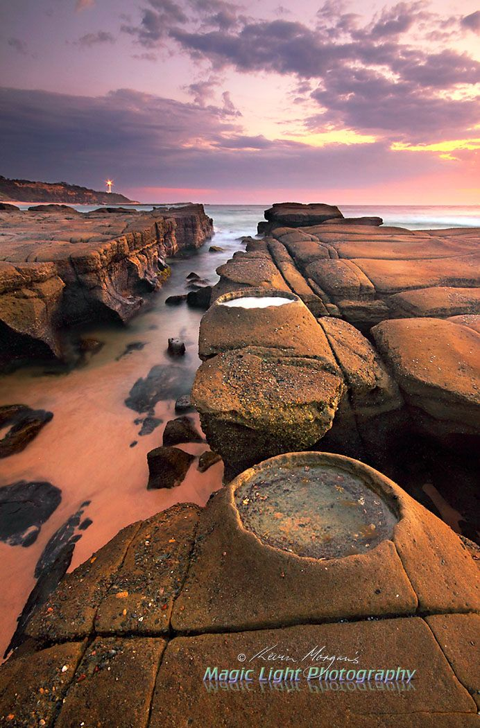 54 best best of 2013 at magic light photography images on pinterest