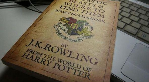 Situado en Nueva York, setenta años antes de la historia de Harry Potter, las películas seguirán al zoólogo mago Newt Scamander.