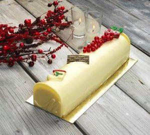 Pastelería Mallorca - Blog: Navidad / christmas