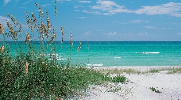 1000 Images About Navarre Beach Florida On Pinterest