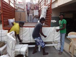 Removal information execute the best assistance in a move. Expert5th Service at:- Packers and Movers Noida  Visit for Information:- Packers and Movers Chennai Packers and Movers in Chennai http://www.expert5th.in/packers-and-movers-noida/ http://www.expert5th.in/packers-and-movers-chennai/