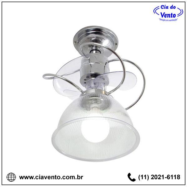 www.ciavento.com.br produtos ventiladores-de-teto-residencial ventilador-de-teto-residencial-pequeno-com-lustre-treviso-camburi-cromado-pas-reduzidas