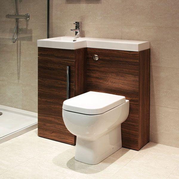 17 best ideas about meuble lave main on pinterest meuble. Black Bedroom Furniture Sets. Home Design Ideas