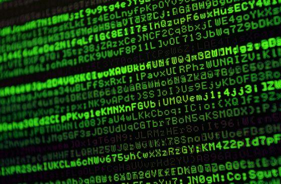 Microsoft Windows Kernel win32kbase!CoreMessagingK Memory Disclosure   Sql injection. Web panel. Hack attack