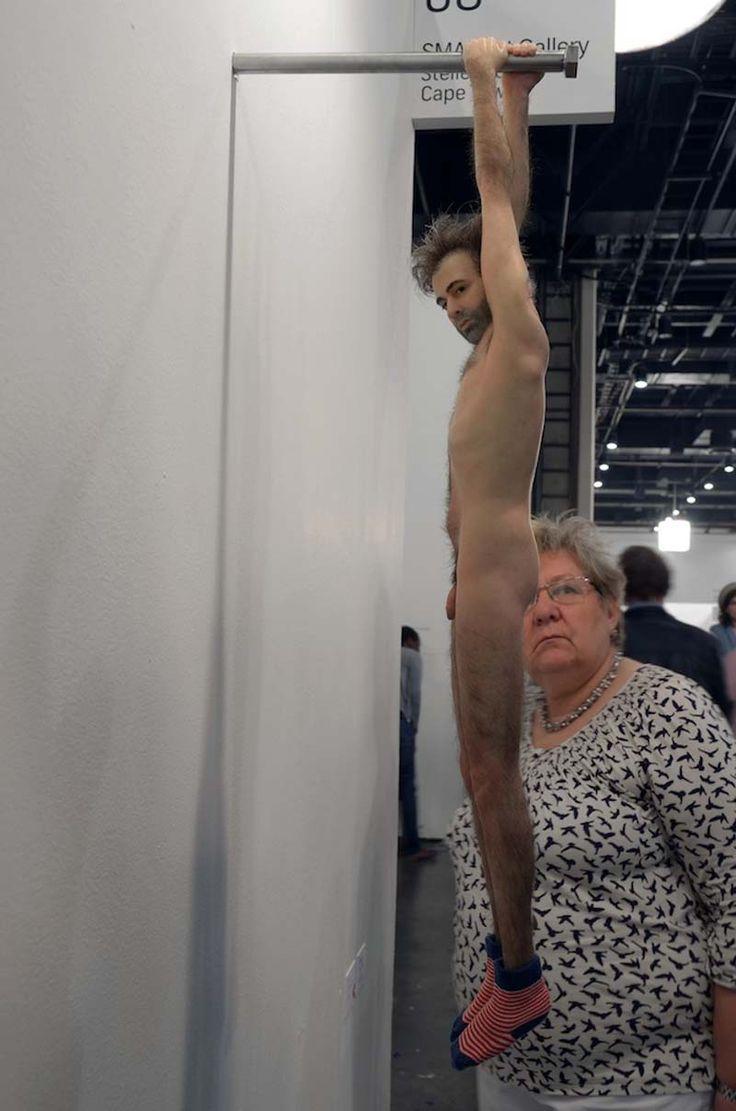 art provocative - Buscar con Google
