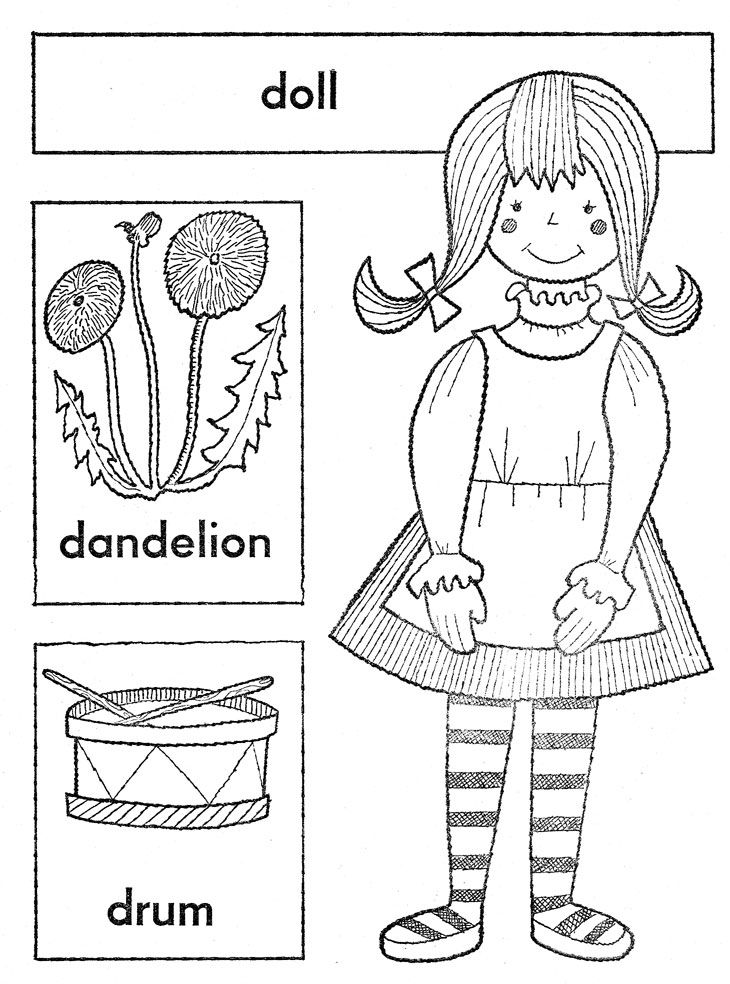 Book holder coloring pages Coloring book holder