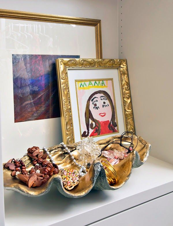 Best Closets Images On Pinterest Dresser Walk In Closet And